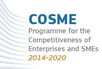 Enterprises' Competitiveness for 2014-2020