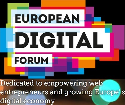 EUDigitalForum