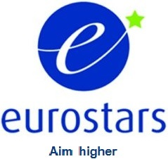 EuroStars-Eureka