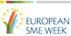 european sme week (since 2009)