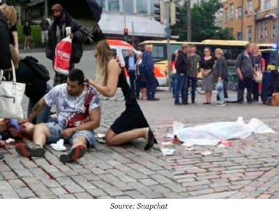 barcelona_islamist_terrorist_attack_against_civilian_people_victims_400
