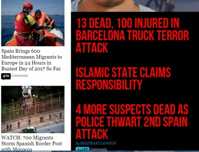 barcelona_massacre_coincides_with_imi_exceptional_influx_even_violent_400