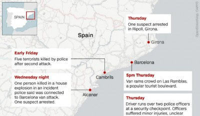 barcelona_terrorist_attack_events__map_400