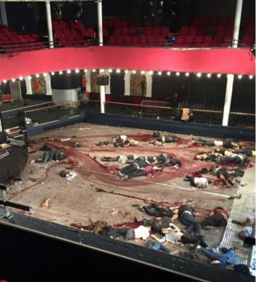 bataclan_islamic_terror_massacre_13_november_2015_400