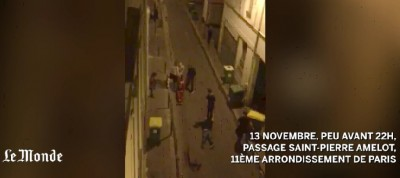 bataclan_victims_try_to_save_people_shot_at_that_backdoor_screenshot_eurofora_400