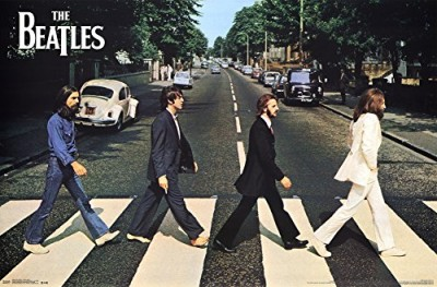 beatles_abbey_road_album_sixties.._400