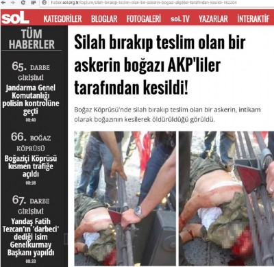 beheaded_young_conscript_lunched_by_turkish_mobsters_press_publicationphoto_eurfora_screenshot_400_01