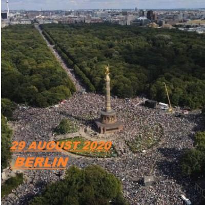 berlin_demo._29.8.2020__aerian_overall_grc__eurofora_400