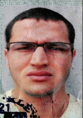 berlin_mass_killer_islamist_terrorist_400