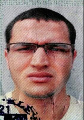 berlin_mass_killer_islamist_terrorist_400