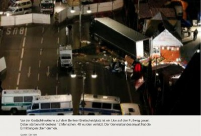 berlin_massacre__christmas_market_was_easily_accessible_from_the_road..._400
