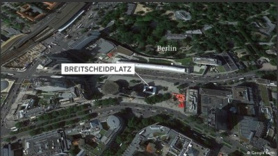 berlin_massacre__the_christmas_market_was_easily_accessible_from_the_adjacent_roads_avenues_400