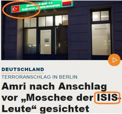 berlin_massacre__the_mass_killer_visited_a_turkish_mosque_linked_to_isil_terrorists..._welt.de__eurofora_screenshot_400_03