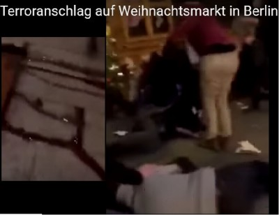 berlin_massacre__video_from_germanyyoutube_eurofora_screenshots_400