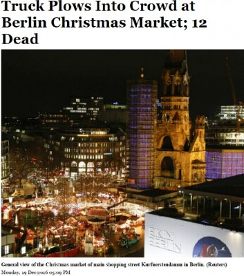 berlin_massacres_historic__symbolic_central_downtown_location_400