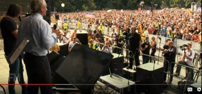berlin_rally_29.8.2020_4___rfkennedy__people_kenfm_video__eurofora_screenshot_400