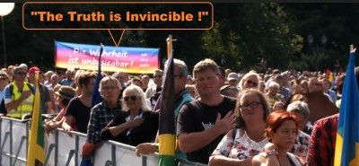 berlin_rally_29.8.2020_invincible_truth_kenfm_video__eurofora_patchwork_400