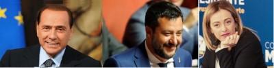 berlu__salvini__meloni__italan_peoples_big_majority_2019_eurofora_patchwork_400