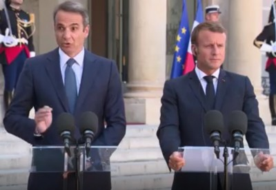 bizarre_biarritz_flops__ooups__a_translation_error_...._elysee_video__eurofora_screenshot_400