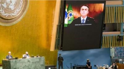 bolsonaro_at_the_un_uno_photo_from_ap__eurofora_screenshot_400