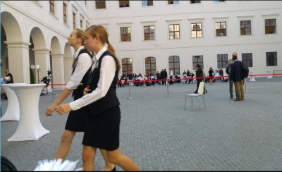 bratislava_castles_internal_courtyard_400
