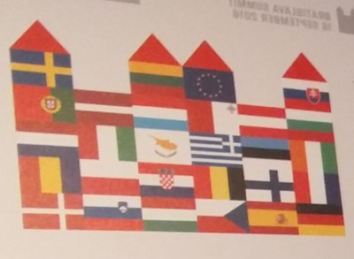 bratislava_eu27_summit_logo_plaves_cyprus_at_the_heart_400
