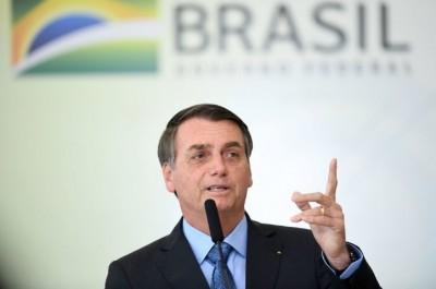 brazil_president_bolsonaro_times_aug._2019_400