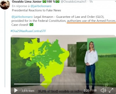 brazils_amazon_area_is_reportedly_bigger_than_all_europe___brazilian_tweets_tv__eurofora_screenshot_400_01
