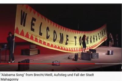 brecht__weil__alabama_song__welcome_to_mahagony_salzburg_1998__eurofora_2020_400_01