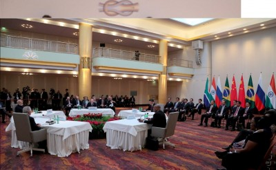 brics_meeting_at_g20_hamburg_in_view_of_china_brics_summit_on_september_2017_400