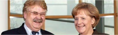 brok__merkel_400