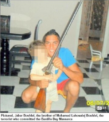 brother_of_nices_mass_killer_with_rifle_uk_media_daily_mail_400