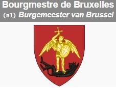 brussels_mayor