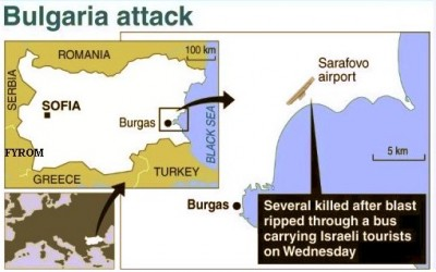 bulgaria_deadly_terrorism_near_turkey_400