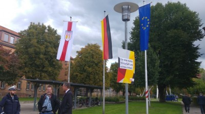 bw__german__europe_flags_offenburg_cdu__schaublemerkeljuncker_eurofora_400