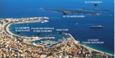 cannes_overview_400