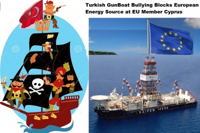 canon_boat_policy_by_turkey_blocks_eus_independent_energy_source_at_its_member_cyprus_eurofora_patchwork_400_01