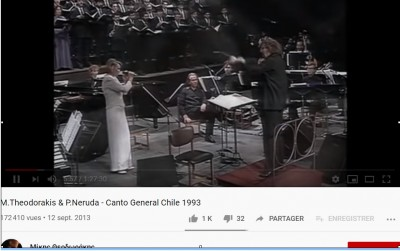 canto_general_neruda__theodoerakis_chile_1993_400