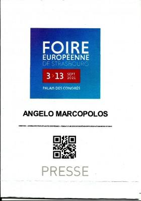 carte_presse_foire_europeenne_2021_400
