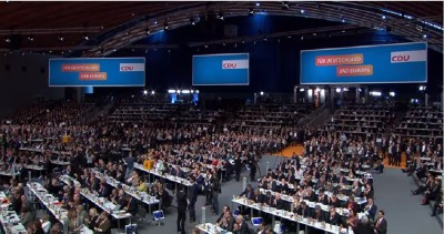 cdu_2015_congress_400