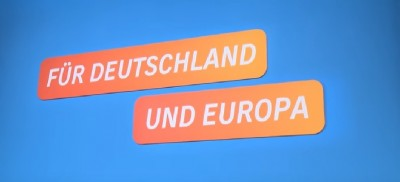 cdu_2015_congress_for_deutschland__for_europe_logo_400