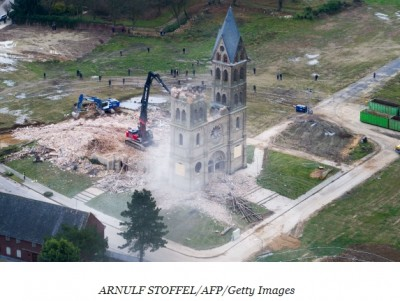 centuries_old_christian_church_demolished_in_germany_under_energy_needs_pretext_400