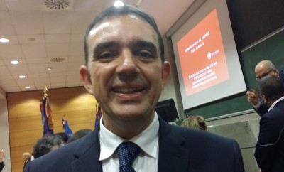 ceo_of_european_management_school__agg_eurofora_400
