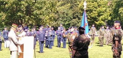 ceremony_chief_french_army_head_orders_the_change_of_eurocorps_command_2021_eurofora_400