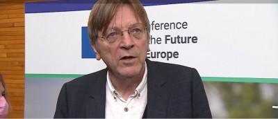 cfe_verhofstadt_15.10.2021_ebs__eurofora_400