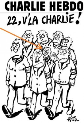 charlie_hebdo_abuse_of_pseudosecurity_provoked_by_threats_hinders_people_access_400_01