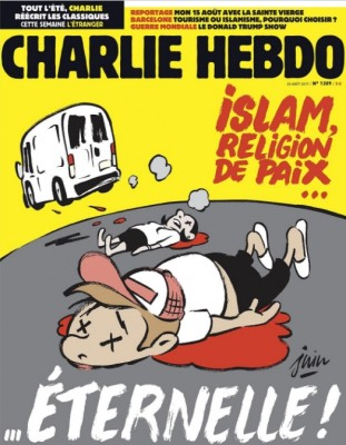 charlie_hebdo_frontpage_after_barcelona_massacre_400