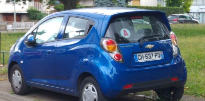 chevrolet_car_in_strasbourg_eurofora_400
