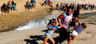 children_traped_in_mass_irregular_migration_row_mexicousa_border_400