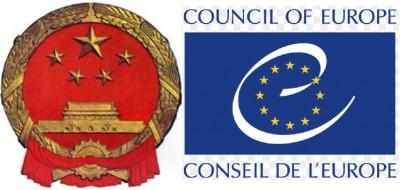china__coe_eurofora_patchwork_400